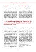 Das Positionspapier finden Sie hier - Diözesan-Caritasverband für ... - Seite 6