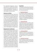 Das Positionspapier finden Sie hier - Diözesan-Caritasverband für ... - Seite 7