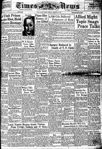 1951_08_14.pdf