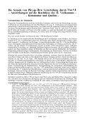 einsicht - Catholicapedia - Seite 3