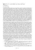 einsicht - Catholicapedia - Seite 7