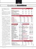 Ausgabe 3/2007 - Gewerkschaft Öffentlicher Dienst - Page 3