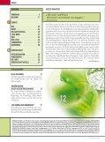 Ausgabe 3/2007 - Gewerkschaft Öffentlicher Dienst - Page 4