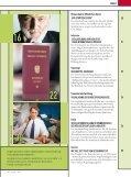 Ausgabe 3/2007 - Gewerkschaft Öffentlicher Dienst - Page 5