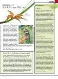 Ausgabe 3/2007 - Gewerkschaft Öffentlicher Dienst - Page 7