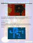 Dark Void™ Zero - Steam - Page 6