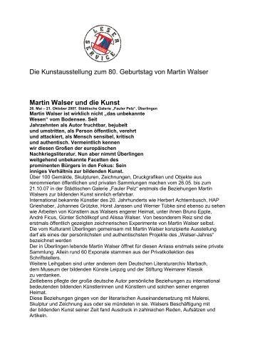 Martin_Walser_und_die_Kunst.pdf