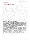 Konzept für einen Gleitschirm-Akrobatik-Event mit Austragungsort ... - Seite 2