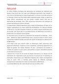 Konzept für einen Gleitschirm-Akrobatik-Event mit Austragungsort ... - Seite 3