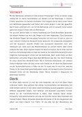 Konzept für einen Gleitschirm-Akrobatik-Event mit Austragungsort ... - Seite 4
