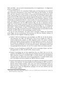 NEXUS: Vollautomatische Konvertierung mehrfach XML-annotierter ... - Page 6