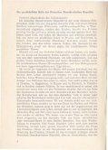 Programmatische Erklarung des Vorsitzenden des Staatsrats der ... - Seite 6