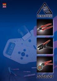 Werkzeuge • Crimping Tools - Imimg