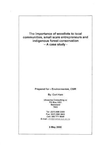 buy Biogeochemical Approaches to Paleodietary Analysis