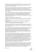 Ausführungen von Präsident Herman Van Rompuy nach der ersten ... - Seite 2