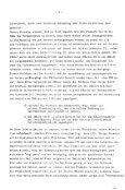 Mai 1965 Zyklotron -LaboratoriUITl Herstellung und ... - Bibliothek - Seite 5