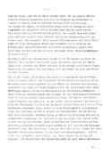 Mai 1965 Zyklotron -LaboratoriUITl Herstellung und ... - Bibliothek - Seite 6