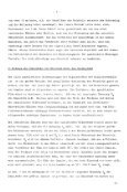 Mai 1965 Zyklotron -LaboratoriUITl Herstellung und ... - Bibliothek - Seite 7
