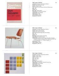 1/49 FINAL Images (D. Wadden) Collection: SoA Digital Images ...