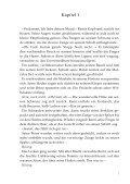 Leseprobe als PDF herunterladen - Cursed Side - Page 7