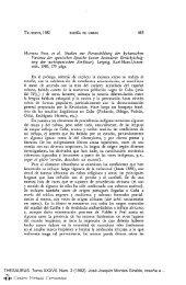 Mathias Perl et al. Studien zur Herausbildung der kubanischen ...