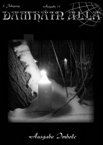 Download - Damhain Alla