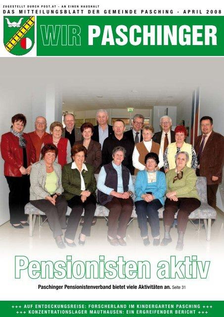 Partnersuche kostenlos in pasching - Floridsdorf flirt