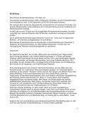 AKK Qualitätsbericht 2008 - Altonaer Kinderkrankenhaus - Seite 4