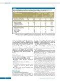 Septische und aseptische Komplikationen in Verbindung mit ... - Seite 2