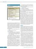 Septische und aseptische Komplikationen in Verbindung mit ... - Seite 4