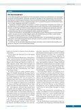 Septische und aseptische Komplikationen in Verbindung mit ... - Seite 5