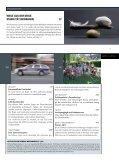 Ausgabe 1/2012 - Gewerkschaft Öffentlicher Dienst - Page 5