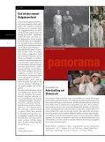 Ausgabe 1/2012 - Gewerkschaft Öffentlicher Dienst - Page 6