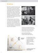 Reifengrundlagen Pkw - Boxengasse Reifendienst - Seite 4