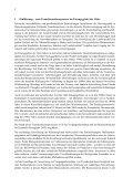 Transformationsprozesse im Einzugsgebiet der Oder - Szenarien 2020 - Seite 5
