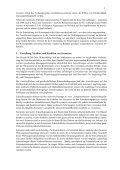 Transformationsprozesse im Einzugsgebiet der Oder - Szenarien 2020 - Seite 6