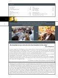 Ausgabe 1/2012 - Gewerkschaft Öffentlicher Dienst - Page 4