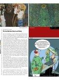 Ausgabe 1/2012 - Gewerkschaft Öffentlicher Dienst - Page 7