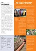 ELASTISCHE VERBINDUNGEN FüR STABILE NETZE - Vinnolit - Seite 4