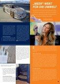 ELASTISCHE VERBINDUNGEN FüR STABILE NETZE - Vinnolit - Seite 7