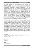 Chemische Reaktionen - FWU - Page 2