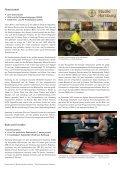 Branchenporträts Medienmetropole Hamburg - Handelskammer ... - Seite 4