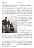 Branchenporträts Medienmetropole Hamburg - Handelskammer ... - Seite 5