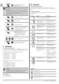 D GB F NL I E S N DK PL RUS - Seite 6