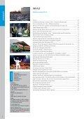partner - Hellmann Worldwide Logistics - Seite 2