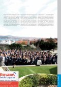 partner - Hellmann Worldwide Logistics - Seite 5