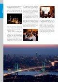partner - Hellmann Worldwide Logistics - Seite 6