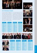 partner - Hellmann Worldwide Logistics - Seite 7