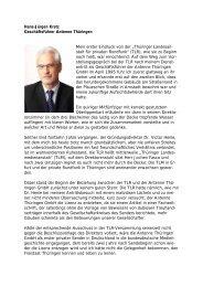 Text als PDF-Datei. - Thüringer Landesmedienanstalt