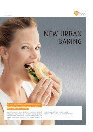 FOOD Broschuere DE ipad - WP Bakery Technologies